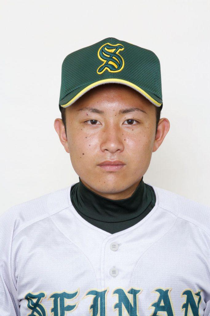 山本 翔太郎